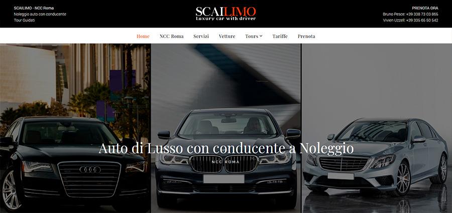 SCAILIMO NCC