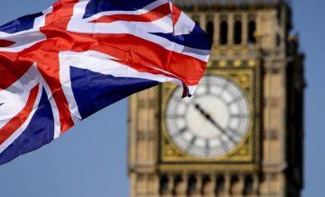 Brexit: quali problemi prima del 31 ottobre 2019? L'opinione di Giampaolo Scacchi